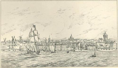 Liverpool_in_1813