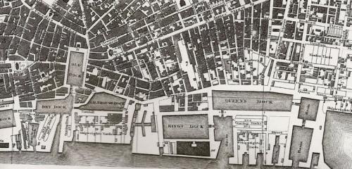 Liverpool1823_1824baffincrop